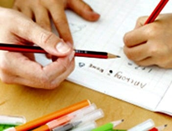 Providing educational opportunities is an effective retention strategy