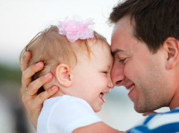 img-article-do-dads-feel-dad-guilt_hs