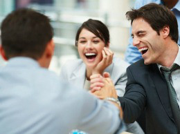 img-art-7-key-retention-strategies-to-keep-your-top-employees_hs