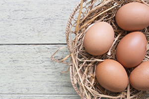 Is freezing eggs a work perk to improve retention of female talent?