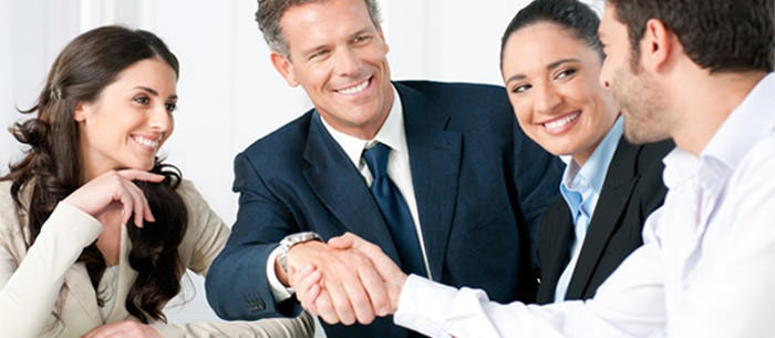 img-article-j.quinn-8-great-benefits-companies-offer-to-lure-top-talent.jpg