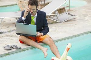 img-article-5-ways-flex-work-is-bad-for-work-life-balance_HS_blog