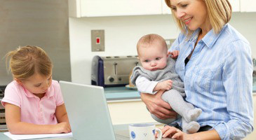 img-article-strengthening-working-families_HS_blog