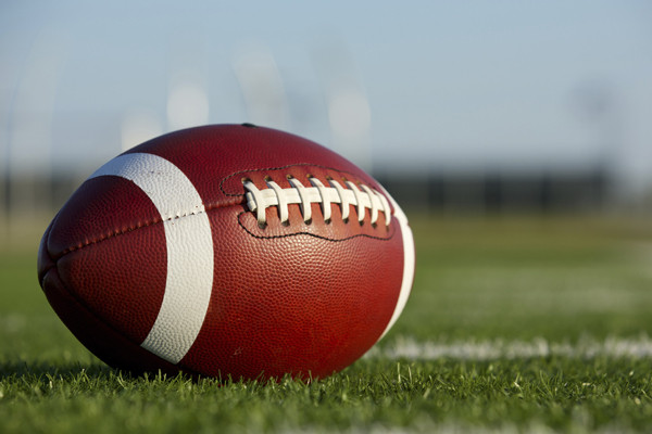 What your business can learn from the NFL