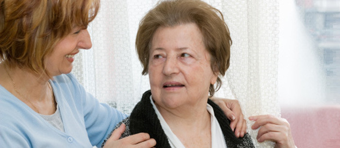 img-article-5-signs-senior-care-is-a-source-of-employee-stress