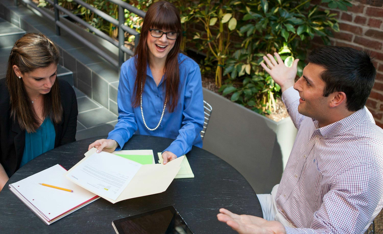 img-article-employee-engagement-killers_HS