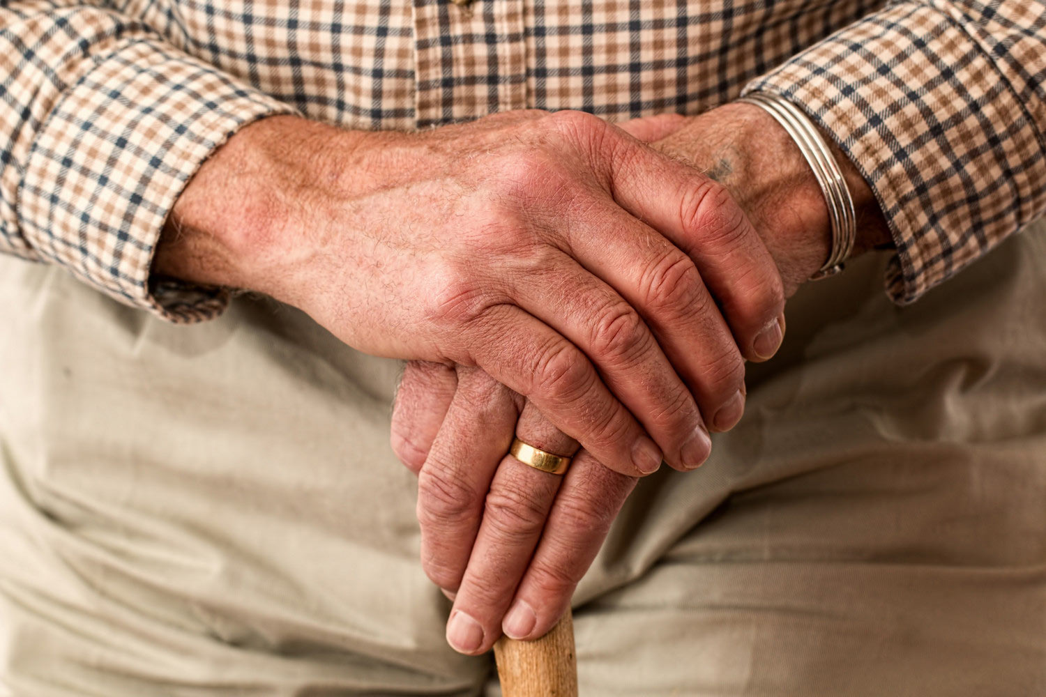 7 Issues Employees Face When Confronted With Senior Care
