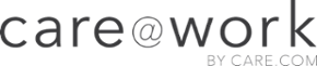Carework_Logo_by_care.png