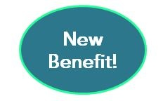 New_Benefit_Stamp-3