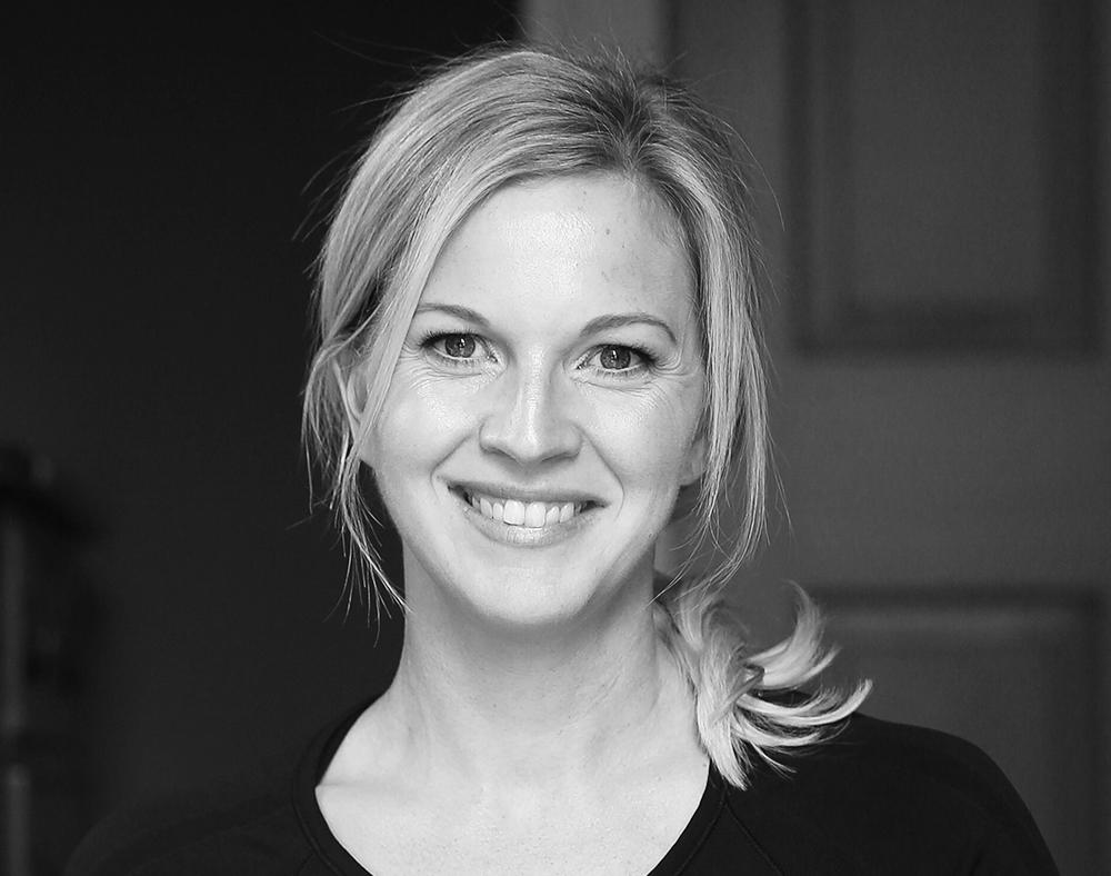 Lisa Abramson